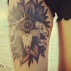 tatuaże 8